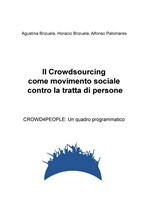 Il crowdsourcing come movimento sociale contro la tratta di persone. CROWD4PEOPLE: un quadro programmatico
