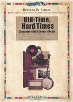 Old-time, hand times