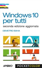 Windows 10 per tutti