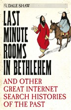 Last Minute Rooms in Bethlehem