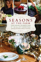 Seasons at the Farm
