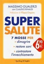 Supersalute