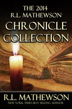 The 2014 R.L. Mathewson Chronicle Collection