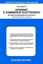 Internet e commercio elettronico