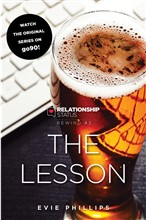 Relationship Status Rewind #3: The Lesson