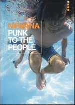 Nirvana. Punk to the people