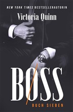 Boss Games (German)