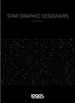 Star graphic designers