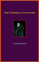 The Vampire of Levantine