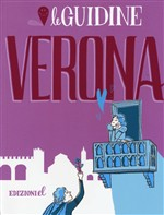 Verona. Ediz. illustrata