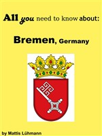 All you need to know about: Bremen, Germany