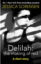 Delilah: The Making of Red
