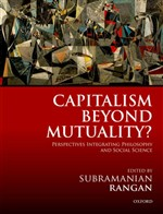 Capitalism Beyond Mutuality?