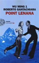 Point_Lenana/Santachiara_Roberto