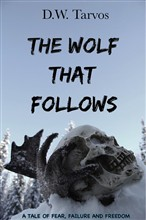 The Wolf That Follows