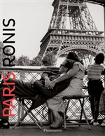Paris Ronis