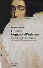 Un libro forgiato all'inferno