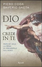 Dio crede in te