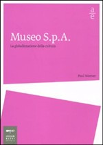 Museo Spa