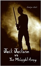 Jack Jackson vs The Midnight Army