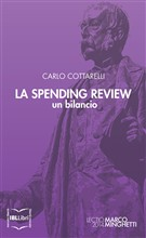 La Spending Review: un bilancio