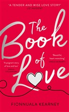 The Book of Love: The epic love story of the year!