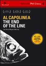 Al capolinea. The end of the line