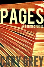 Pages and Other Stories