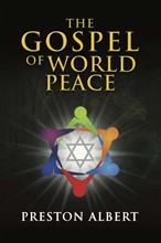 The Gospel of World Peace
