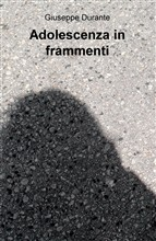 Adolescenza in frammenti