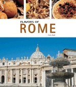 Flavors of Rome