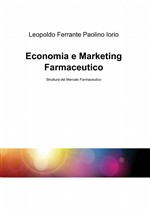 Economia e marketing farmaceutico
