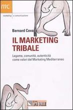 Il marketing tribale