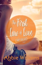 First Law of Love