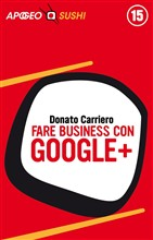 Fare business con Google