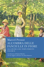 All%27ombra_delle_fanciulle_in_fiore/Marcel_Proust