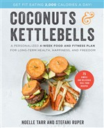 Coconuts and Kettlebells