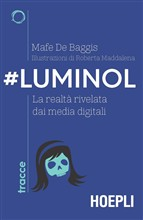 #Luminol