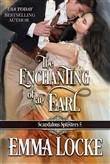 The Enchanting of an Earl