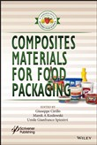 composites materials for ...