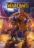 Warcraft. Leggende. Vol. 4