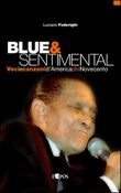 blue & sentimental. voci ...