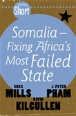 Tafelberg Short: Somalia - Fixing Africa's Most Failed State