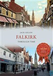 Falkirk Through Time