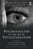 psychoanalysis in the age...