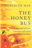 the honey bus: a memoir o...