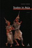teatro in asia. vol.ii