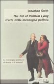 L'arte della menzogna politica - The art of political lying
