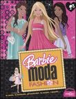 Barbie moda fashion