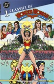 Wonder Woman. Classici DC Vol. 1